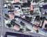 Lvovo g., Šnipiškėse, Vilniuje