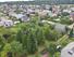 Balsių Sodų 1-oji g., Balsiuose, Vilniuje