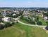 Miško g., Zujūnų k., Vilniaus r. sav.