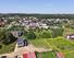 Vandenio g., Bajoruose, Vilniuje