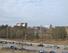 Žaliųjų Ežerų g., Santariškėse, Vilniuje