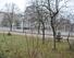 Architektų g., Lazdynuose, Vilniuje