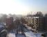 S. Žukausko g., Šiaurės miestelyje, Vilniuje