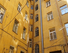 Jogailos g., Senamiestyje, Vilniuje
