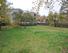 Smėlynės Sodų 1-oji g., Antakalnyje, Vilniuje