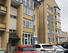 Laisvės pr., Pašilaičiuose, Vilniuje