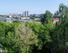 Ukmergės g., Šeškinėje, Vilniuje