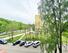 Parko g., Naujojoje Vilnioje, Vilniuje