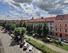 Vokiečių g., Senamiestyje, Vilniuje