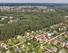 Brastos g., Balsiuose, Vilniuje