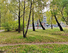 Taikos g., Justiniškėse, Vilniuje