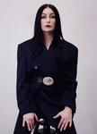 Austėja Čybaitė - Kučė