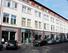 Smolensko verslo centras