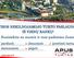 Vilniaus Verslo Uostas