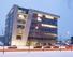 Ulonų verslo centras
