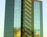 Geležinio Vilko verslo centras