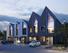 """""""Pavilnio aura"""" - modernios architektūros ir gamtos grožio harmonija"""
