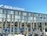 SEB arena
