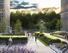 Business Garden Vilnius